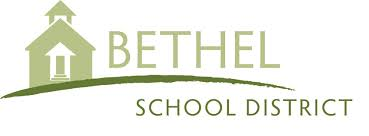 Bethel School District